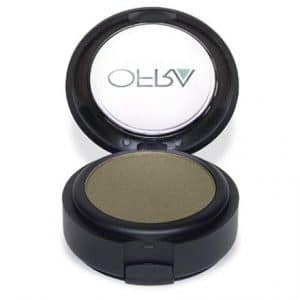 Universal Eyebrow Pigment