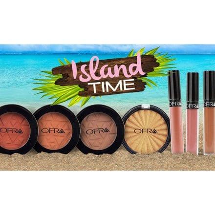 Aruba - Long Lasting Liquid Lipstick