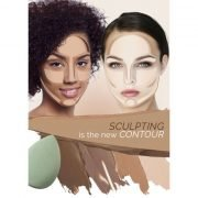 Skin Sculpting Wand