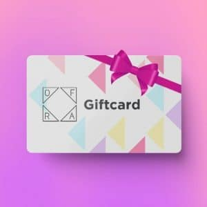 OFRA GiftCard